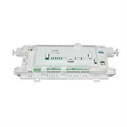Плата управління для пральної машини Electrolux 1366100301 (не прошита) - фото 63451