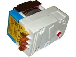 Таймер відтайки TD-20C для холодильника Samsung DA45-10003C - фото 15481
