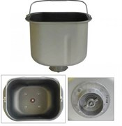 Відро для хлібопічки Kenwood BM450 KW712245