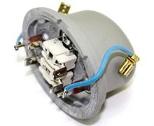 Нагрівальний елемент Тен для пароварки Braun 63216621