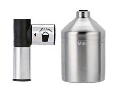 Набір капучіно для кавоварки Krups XS600010