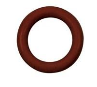 Кільце ущільнювача для кавомашини Delonghi 535692