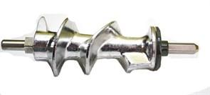 Шнек для м'ясорубки Moulinex SS-193513