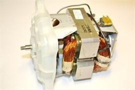 Двигун для соковижималки Moulinex JU4001 SS-192649