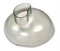 Кришка соковижималки Moulinex MS-4952200