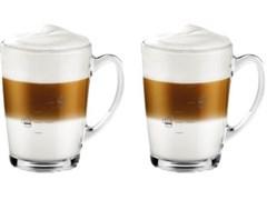 Набір чашок для капучино та латте Moulinex XS801000