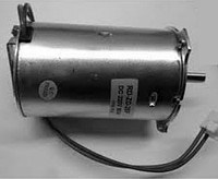 Двигун для хлібопічки Moulinex RD-ZD-25F SS-185928
