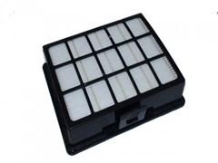 Фільтр HEPA H11 для пилососа Samsung DJ97-00492A