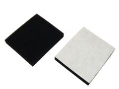 Микрофильтр для пилососа Samsung DJ63-00669A