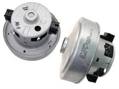 Мотор 1400Вт для пилососа Samsung DJ31-30183J