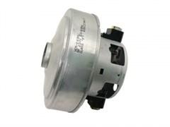Мотор 1560Вт для пилососа Samsung DJ31-00005H (DJ31-00005K)