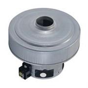 Мотор 1850Вт для пилососа Samsung DJ31-00067P