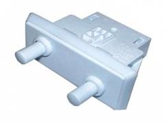 Вимикач світла для холодильника Samsung DA34-00006C