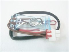 Температурний сенсор для холодильника Samsung DA47-10150F