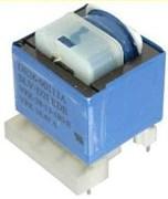 Трансформатор для мікрохвильовки Samsung SLV-D2LEDE DE26-00113A
