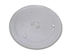 Тарілка для мікрохвильової печі Samsung (D 255 мм) DE74-00027A