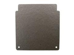 Слюда для мікрохвильової печі Samsung (115х120мм) DE71-00015A