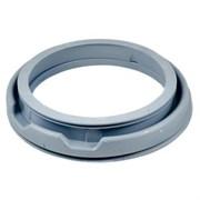 Манжет дверцят для пральної машини Samsung DC64-00563B