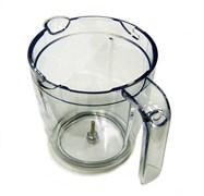 Чаша для міксера Tefal FS-9100014122 SS-192058