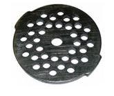 Решітка для м'ясорубки Tefal MS-0693286 MS-0693264 SS-192246