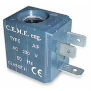Магнітний клапан праски Tefal CS-00094113 CS-00135126