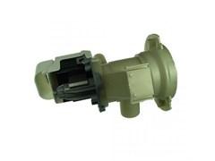 Помпа для пральної машини Whirlpool (M270 RC0061) 480111104693