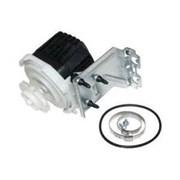 Мотор циркуляційний для посудомийної машини Whirlpool 480140102394