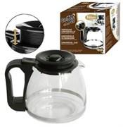 Універсальна колба для кавоварки Whirlpool (9/15 чашок) WPRO 484000000319