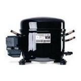Компресор для холодильника Whirlpool (EMX 70 CLC S P) 481236039073