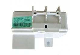 Модуль керування для холодильника Whirlpool 481223678535