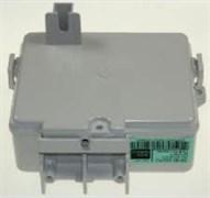 Модуль керування для холодильника Whirlpool 481223678551