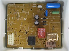 Електронний модуль для холодильника Whirlpool 481221838633