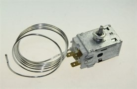 Термостат для холодильника Whirlpool 481227128568