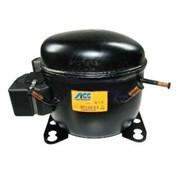 Компресор для холодильника Whirlpool (HMK95AA Bulk R600a 1/5HP) 481281719394