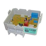 Модуль керування для холодильника Whirlpool 08196-025RC 481223678548