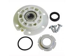 Опора барабана для пральної машини Whirlpool (Bearing kit ALL 1100) 481231019144