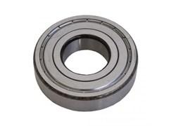 Підшипник для пральної машини Whirlpool (6307 2Z C3 GJN) 481252028183