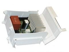 Плата керування для пральної машини Whirlpool 481221479871
