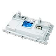 Плата модуль керування для пральної машини Whirlpool 480111104626