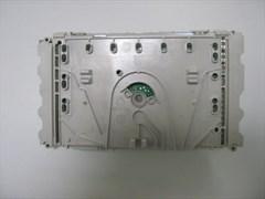 Модуль керування для пральної машини Whirlpool 481010438414