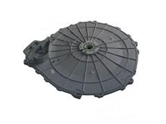 Кришка бака для пральної машини Whirlpool (Cover f. Tub LR/4fix) 480111104401
