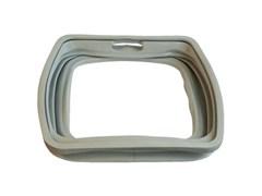 Манжета люка для пральної машини Whirlpool 481246668596