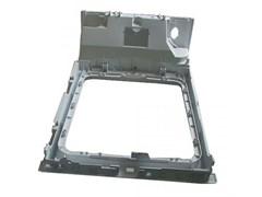 Верхня рамка для пральної машини Whirlpool 481244011637
