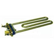 ТЕН нагрівальний елемент для пральної машини Whirlpool (2050W 230V) 481010567082