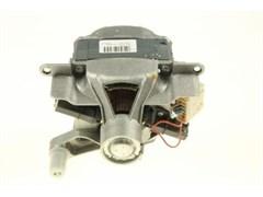 Двигун 365Вт для пральної машини Whirlpool 480111103472