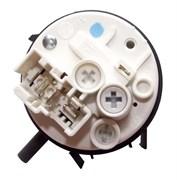 Пресостат для пральної машини Whirlpool 481227128554