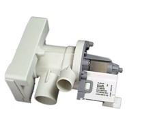 Помпа для пральної машини Whirlpool 480111101167