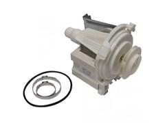 Водяний насос 80Вт CP045-009PE для посудомийної машини Whirlpool 480140102395
