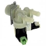 Клапан для пральної машини Whirlpool 481228128468