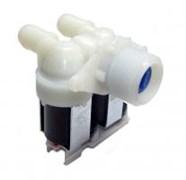 Клапан подачі води 2/180 для пральної машини Whirlpool 480111100199